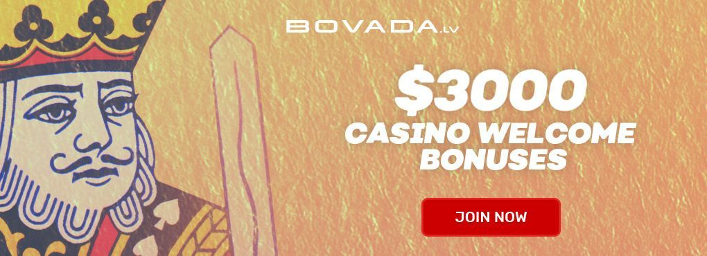 Bitcoin Cash is Becoming a Preferred Payment Solution at Bovada