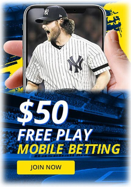 SportsBetting Flash Casino